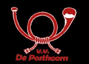 VV De Posthoorn